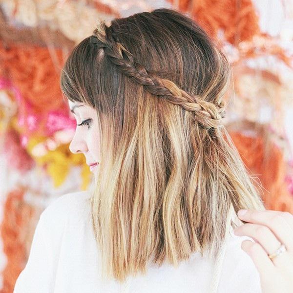 Magnifiques-Tresses-Sur-Cheveux-Courts-25