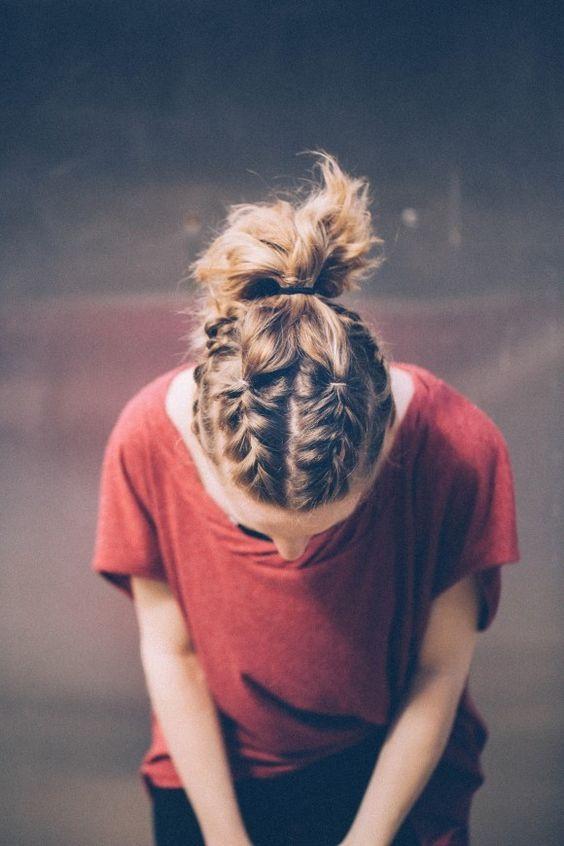 Magnifiques-Tresses-Sur-Cheveux-Courts-3
