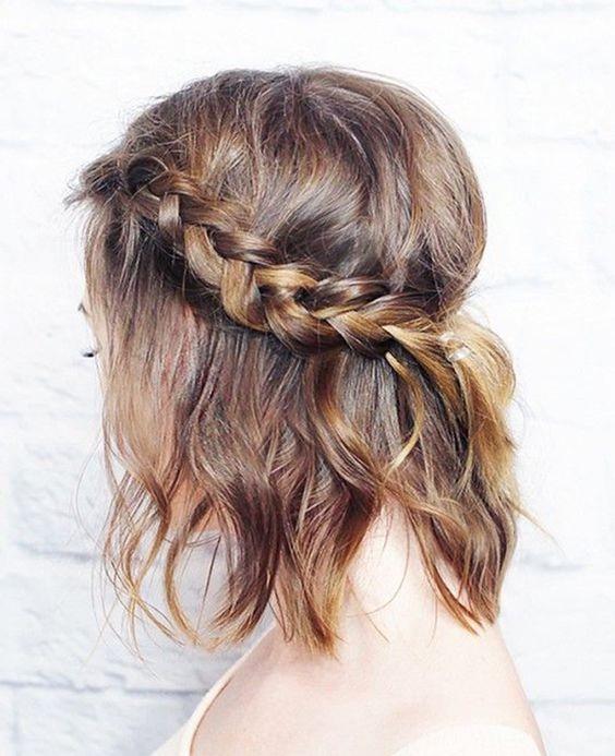 Magnifiques-Tresses-Sur-Cheveux-Courts-5