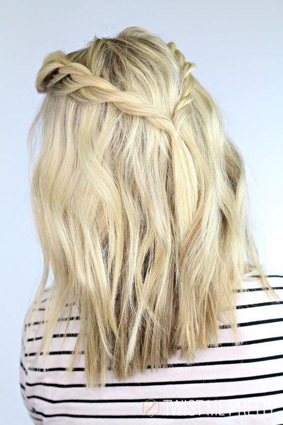 Magnifiques-Tresses-Sur-Cheveux-Courts-7