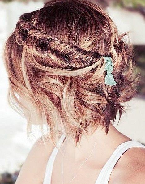 Magnifiques-Tresses-Sur-Cheveux-Courts-8