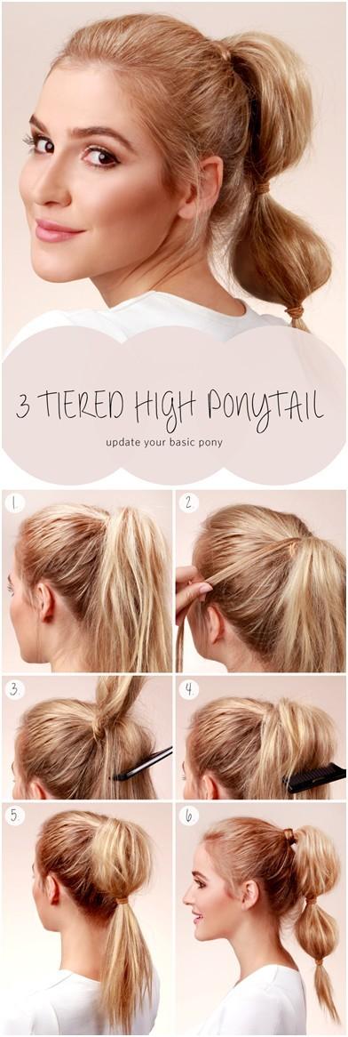 Magnifiques-Tutoriels-Pour-Cheveux-Longs-1
