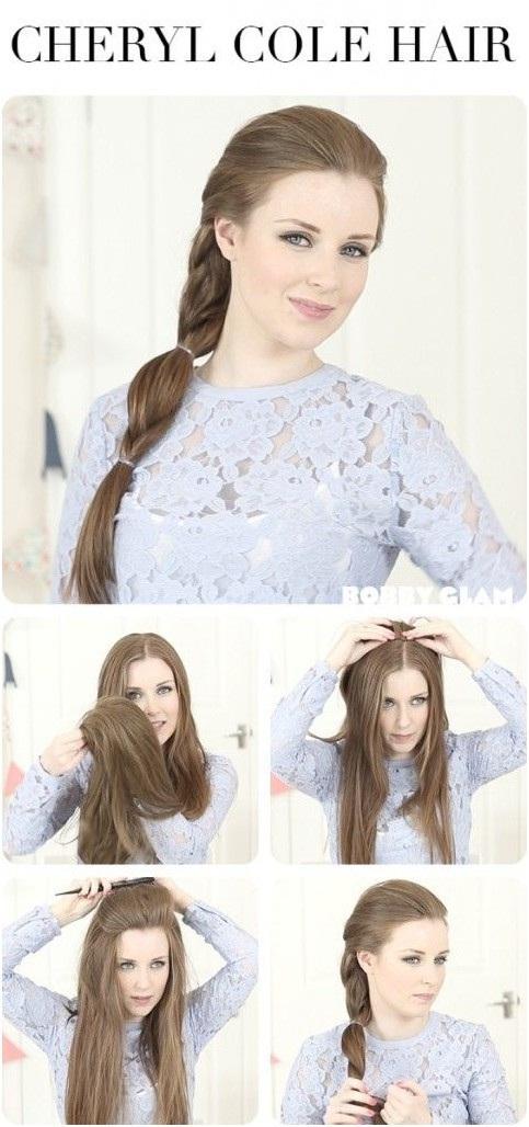 Magnifiques-Tutoriels-Pour-Cheveux-Longs-10