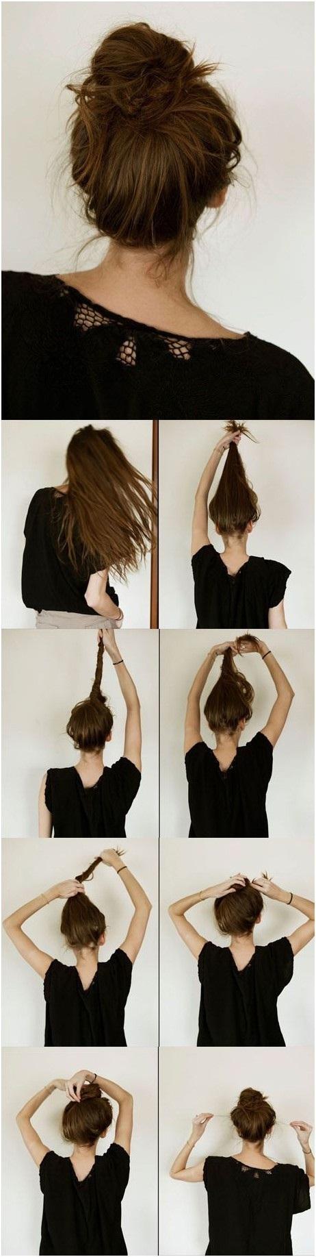 Magnifiques-Tutoriels-Pour-Cheveux-Longs-11
