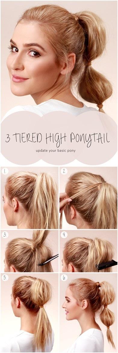 Magnifiques-Tutoriels-Pour-Cheveux-Longs-2