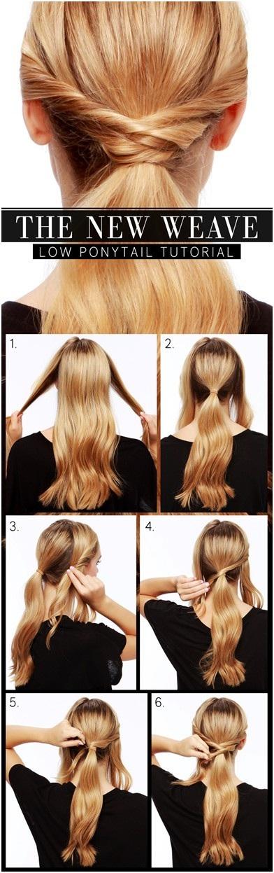 Magnifiques-Tutoriels-Pour-Cheveux-Longs-3
