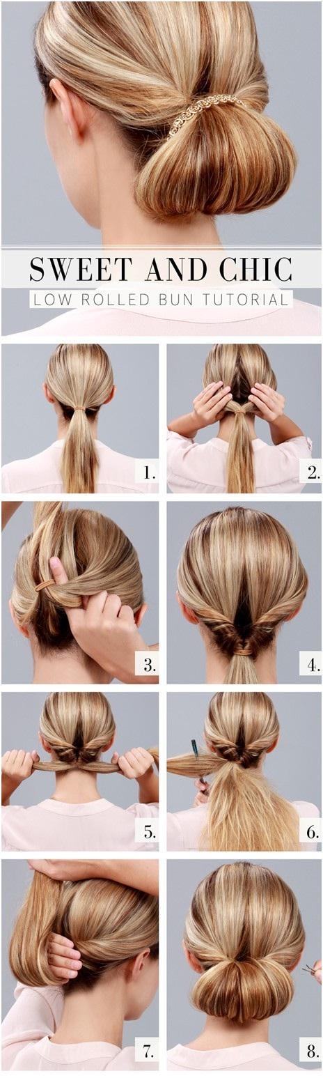 Magnifiques-Tutoriels-Pour-Cheveux-Longs-4