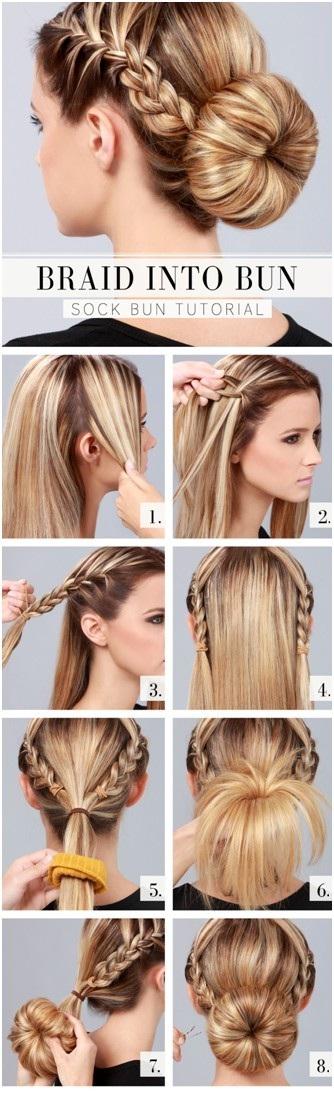 Magnifiques-Tutoriels-Pour-Cheveux-Longs-5