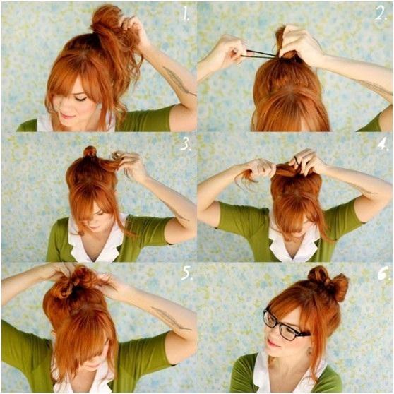 Magnifiques-Tutoriels-Pour-Cheveux-Longs-6