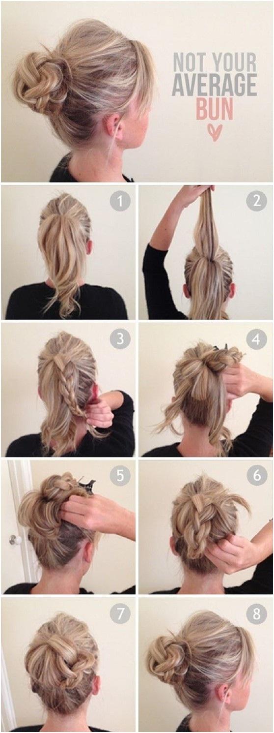 Magnifiques-Tutoriels-Pour-Cheveux-Longs-7