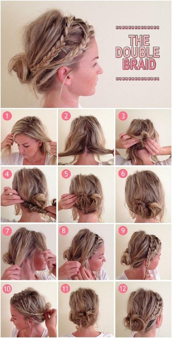 Magnifiques-Tutoriels-Pour-Cheveux-Longs-8