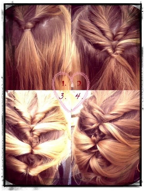 Magnifiques-Tutoriels-Pour-Cheveux-Longs-9