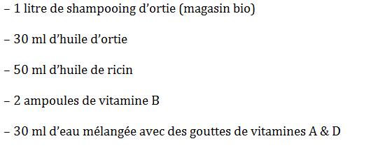 Miraculeux-Shampoing-Fait-Maison-Pour-Une-Pousse-Cheveux-3-Fois-plus-accélérée-2