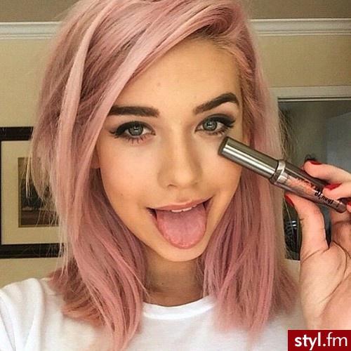 Modèles-de-Cheveux-Courts-et-Mi-longs-Impressionnants-14