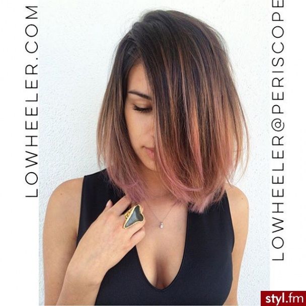 Tendance Coupes 2016  7