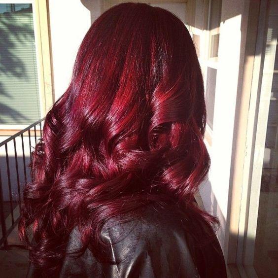Une-couleur-magnifique-de-cheveux-1