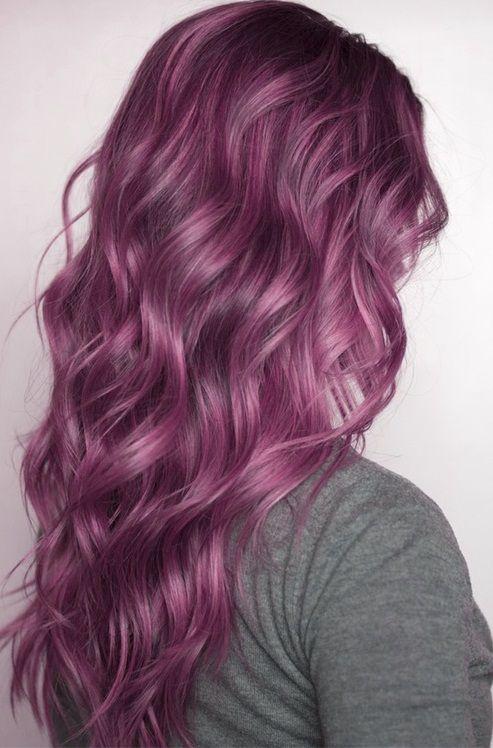 Une-couleur-magnifique-de-cheveux-11