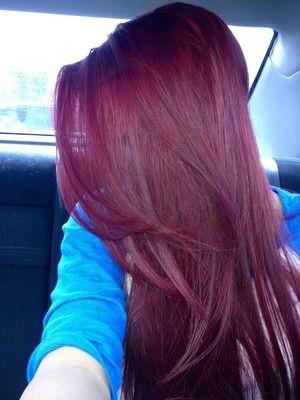 Une-couleur-magnifique-de-cheveux-13