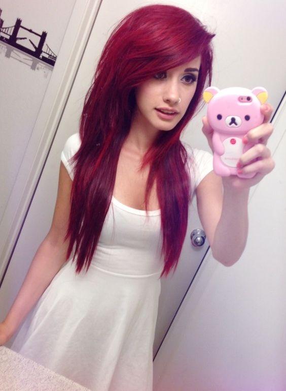Une-couleur-magnifique-de-cheveux-18