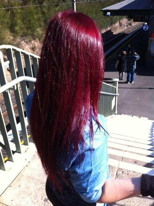 Une-couleur-magnifique-de-cheveux-19
