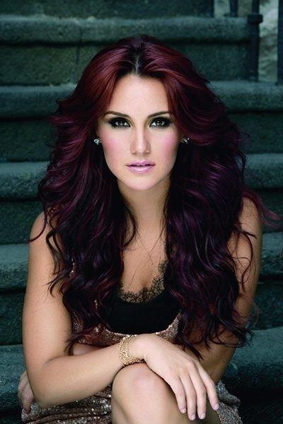 Une-couleur-magnifique-de-cheveux-2