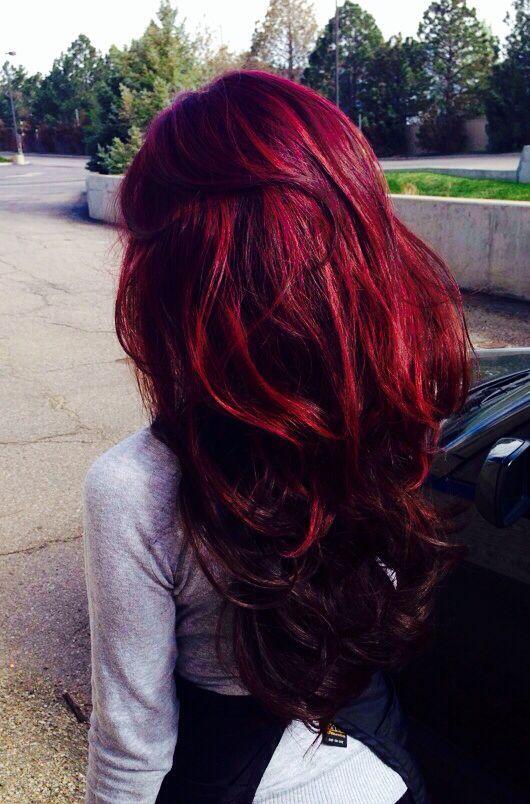 Une-couleur-magnifique-de-cheveux-20