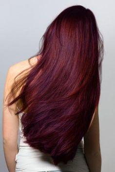 Une-couleur-magnifique-de-cheveux-21