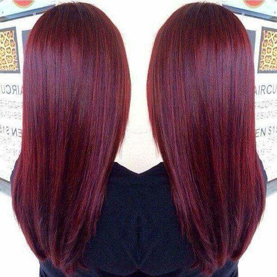 Une-couleur-magnifique-de-cheveux-23