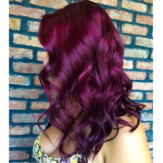 Une-couleur-magnifique-de-cheveux-25