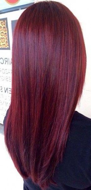 Une-couleur-magnifique-de-cheveux-26