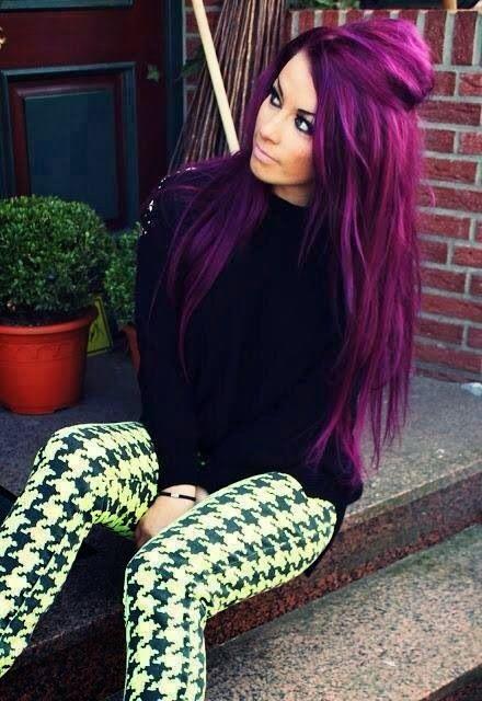 Une-couleur-magnifique-de-cheveux-27