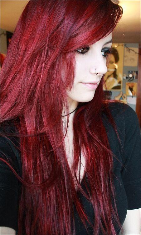 Une-couleur-magnifique-de-cheveux-28