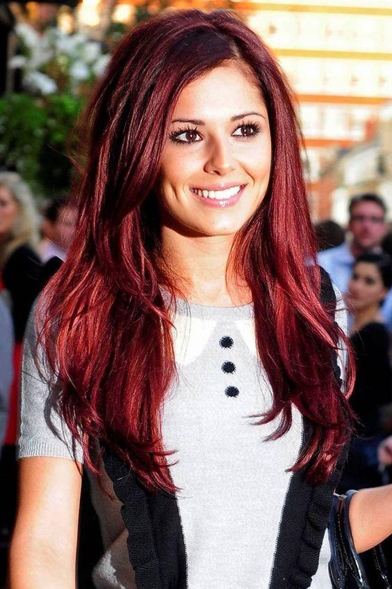 Une-couleur-magnifique-de-cheveux-6