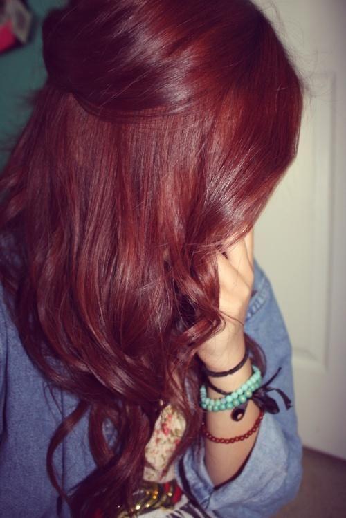 Une-couleur-magnifique-de-cheveux-7