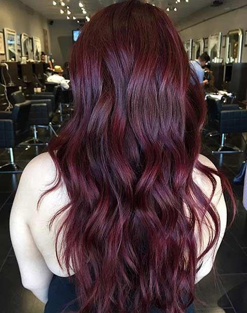 Une-couleur-magnifique-de-cheveux-9