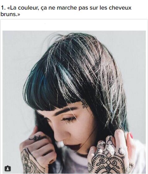 Voici-Pourquoi-Les-Brunes-ne-Doivent-Pas-Se-Teindre-les-Cheveux-1