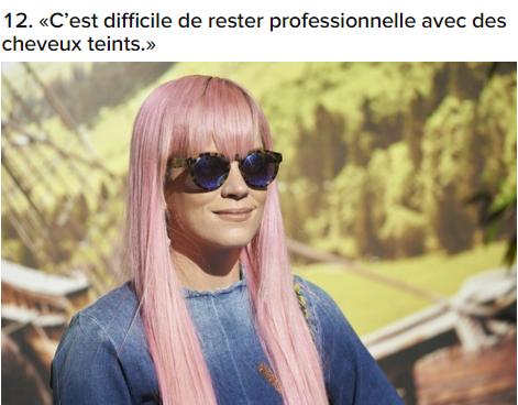 Voici-Pourquoi-Les-Brunes-ne-Doivent-Pas-Se-Teindre-les-Cheveux-12