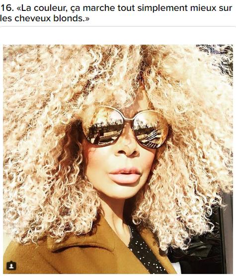 Voici-Pourquoi-Les-Brunes-ne-Doivent-Pas-Se-Teindre-les-Cheveux-16
