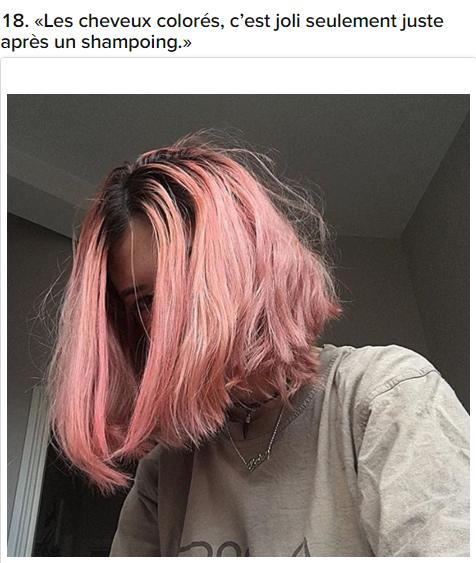 Voici-Pourquoi-Les-Brunes-ne-Doivent-Pas-Se-Teindre-les-Cheveux-18