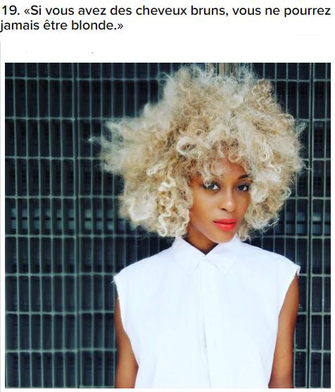 Voici-Pourquoi-Les-Brunes-ne-Doivent-Pas-Se-Teindre-les-Cheveux-19