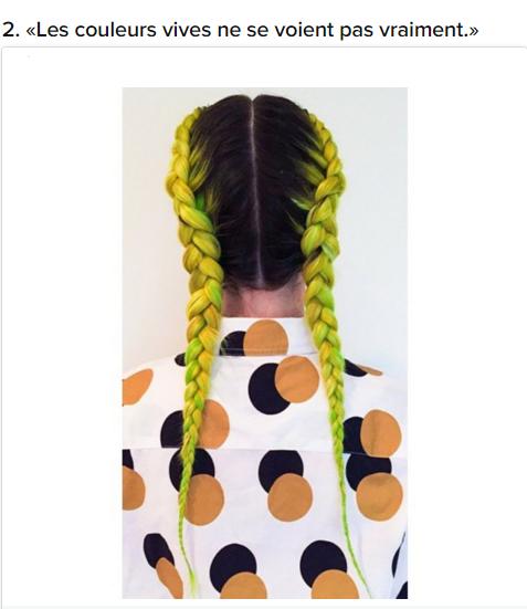Voici-Pourquoi-Les-Brunes-ne-Doivent-Pas-Se-Teindre-les-Cheveux-2