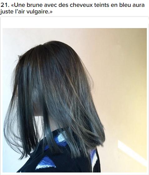 Voici-Pourquoi-Les-Brunes-ne-Doivent-Pas-Se-Teindre-les-Cheveux-21