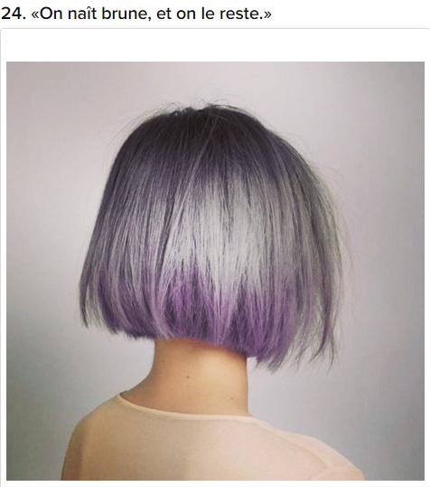 Voici-Pourquoi-Les-Brunes-ne-Doivent-Pas-Se-Teindre-les-Cheveux-24