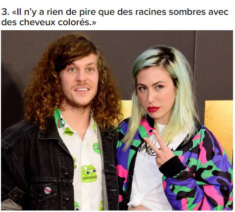 Voici-Pourquoi-Les-Brunes-ne-Doivent-Pas-Se-Teindre-les-Cheveux-3