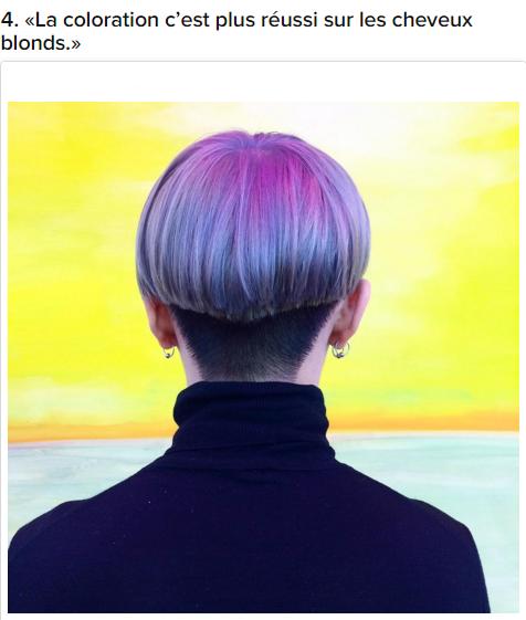 Voici-Pourquoi-Les-Brunes-ne-Doivent-Pas-Se-Teindre-les-Cheveux-4