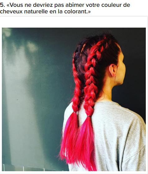 Voici-Pourquoi-Les-Brunes-ne-Doivent-Pas-Se-Teindre-les-Cheveux-5