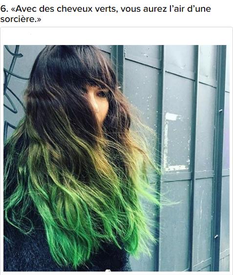 Voici-Pourquoi-Les-Brunes-ne-Doivent-Pas-Se-Teindre-les-Cheveux-6