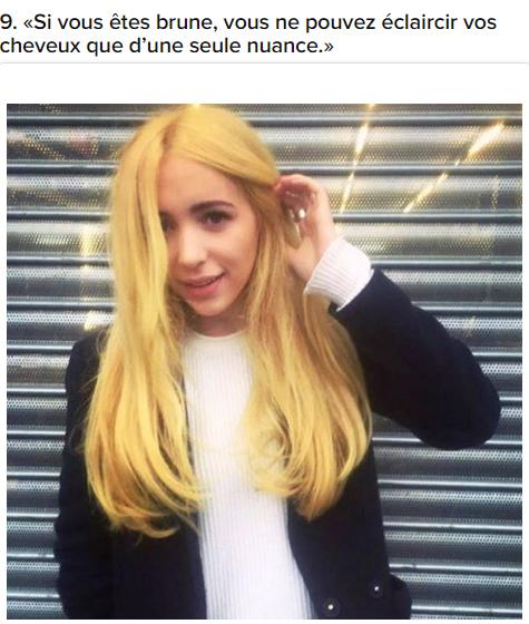 Voici-Pourquoi-Les-Brunes-ne-Doivent-Pas-Se-Teindre-les-Cheveux-9