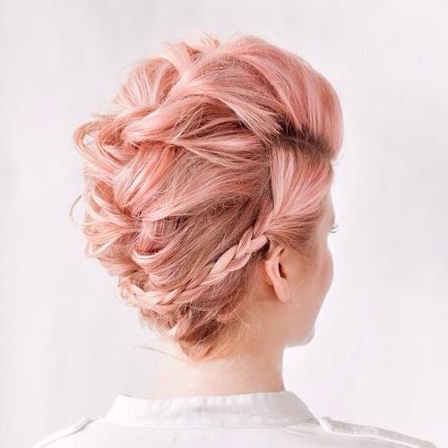 cheveux Mi-longs 69