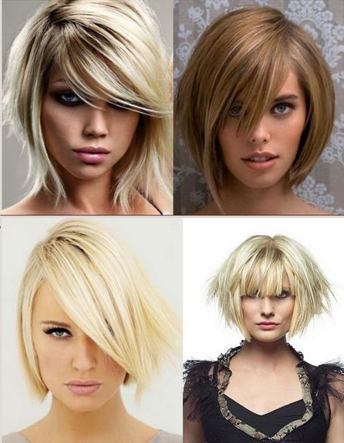 cheveux-court-0